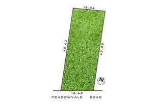 17 Meadowvale Road, Athelstone, SA 5076