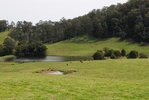 2354 Waukivory Road, Waukivory, NSW 2422