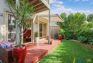 43 Lancelot Street, Five Dock, NSW 2046
