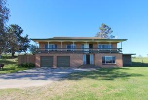 795 Sofala Road, Laffing Waters, NSW 2795