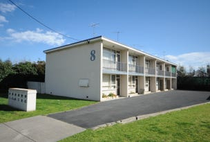 3/8 Pinnock Street, Bairnsdale, Vic 3875