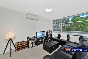 506/77 Ridge Street, Gordon, NSW 2072