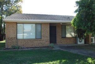 6/15 Kenilworth Street, Denman, NSW 2328