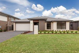 Lot 156 Caesar Place, Harrington Park, NSW 2567