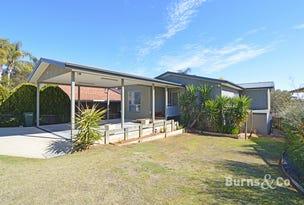 36 Riverview Drive, Dareton, NSW 2717