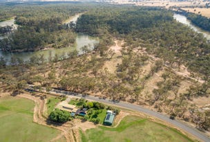 565 Headworks Road, Torrumbarry, Vic 3562