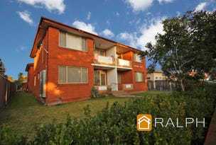 1/204 Victoria Rd, Punchbowl, NSW 2196
