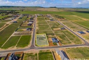 25 Isopogon View, Moresby, WA 6530