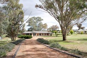 6 Clover Close, Murrumbateman, NSW 2582