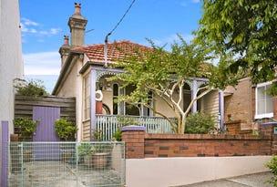52 Renwick Street, Marrickville, NSW 2204