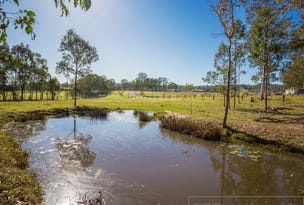 26 (Lot 103) Boatfalls Drive, Clarence Town, NSW 2321