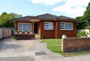 4 Moore Street, Canley Vale, NSW 2166
