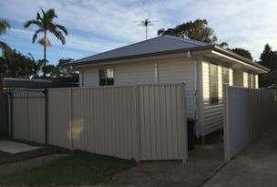 6a compton st, Bass Hill, NSW 2197