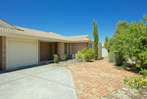 25b Crowther Elbow, Ocean Reef, WA 6027