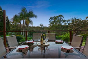 8 Parkers Rd, Kincumber, NSW 2251