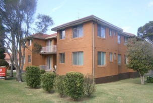 7/47 Park Road, Corrimal, NSW 2518