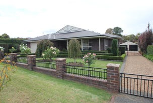 70 Riley Street, Tenterfield, NSW 2372
