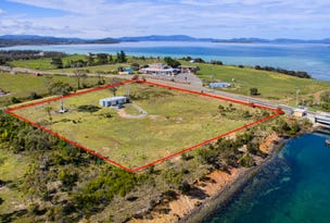1 High Street, Dunalley, Tas 7177
