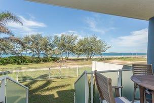 4/18 Marina Beach Pde, Mackay Harbour, Qld 4740