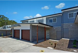 7/17 Greensboro Place, Little Mountain, Qld 4551