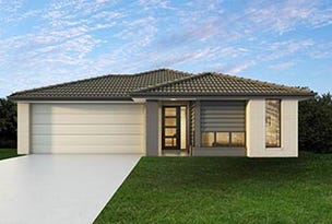112 Road 1 (Potters Lane), Raymond Terrace, NSW 2324