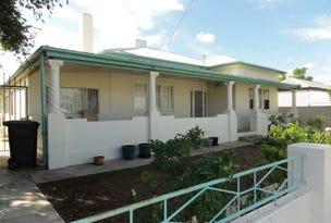 246 Murton Street, Broken Hill, NSW 2880
