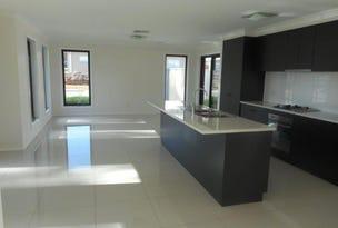14 St Pauls Place, Estella, NSW 2650