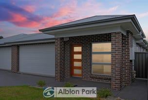48A Yellow Rock Road, Tullimbar, NSW 2527