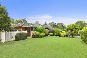1 Cherrygum Lane, Port Macquarie, NSW 2444