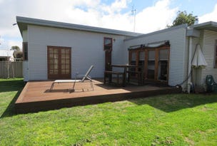 58 Talbot Road, Clunes, Vic 3370