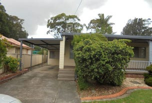 189 Loralyn Ave, Sanctuary Point, NSW 2540