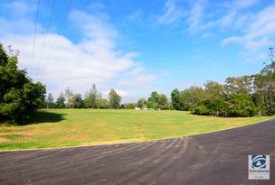 Lot 6 4114 Old Northern Road, Maroota, NSW 2756