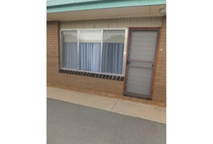 2/176 St Georges Road, Shepparton South, Vic 3630