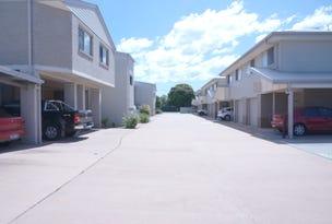 149 Duffield Road, Kallangur, Qld 4503