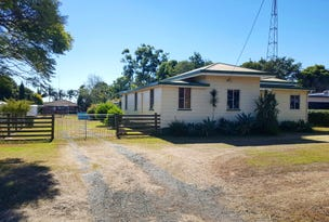 77 Hume Street, Pittsworth, Qld 4356
