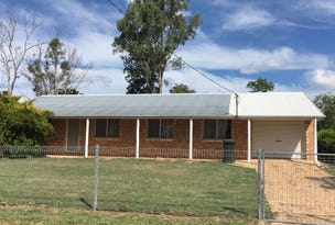 6 Station St, Gayndah, Qld 4625