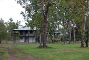 222 Eeee Road, Livingstone, NT 0822