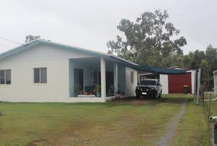 459 Dunnrock Road, Dunnrock, Qld 4740