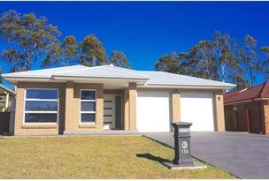 114 Fairway Drive, Sanctuary Point, NSW 2540
