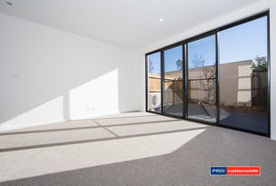 30/135 Easty Street, Phillip, ACT 2606