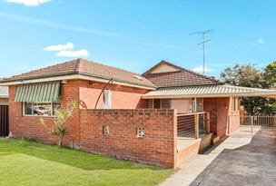 47 Pembroke Road, Minto, NSW 2566
