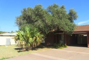 39A Utakarra Road, Utakarra, WA 6530