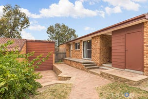 45 Bottrill Street, Bonython, ACT 2905