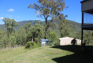 37 Main Camp Creek Rd, Thornton, Qld 4341