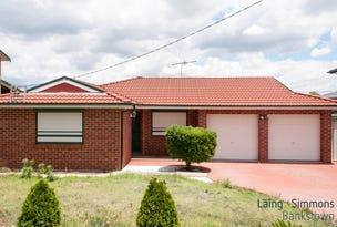 70 Simmat Avenue, Condell Park, NSW 2200