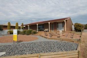 31 Carrow Terrace, Port Neill, SA 5604