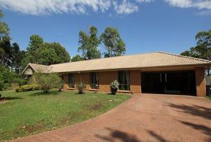 85 Mockingbird Road, Pheasants Nest, NSW 2574