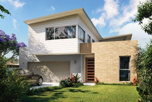 Lot 126 Hillcrest Street, Rochedale, Qld 4123