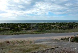8 Tiddy Widdy Beach Road, Tiddy Widdy Beach, SA 5571