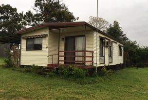 36 FITZPATRICK STREET, Menangle Park, NSW 2563